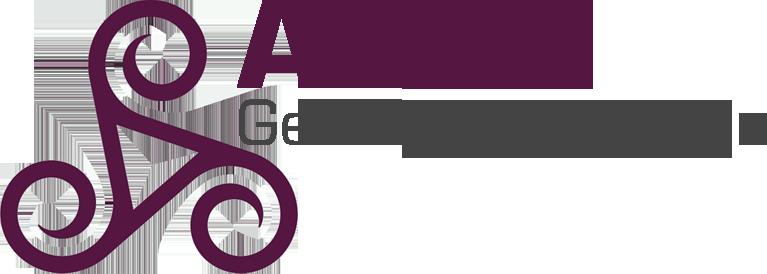 A.C.T. Gesundheitspraxis
